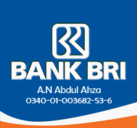 Bank PBLdotBiz BRI